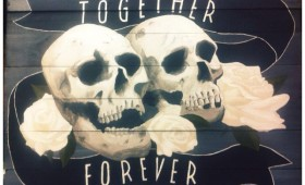 """Together Forever"""
